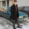 159386201vk, 28, Pershotravensk