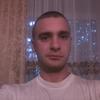Андрей, 35, г.Бородянка