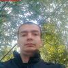 Роман, 27, г.Якшур-Бодья