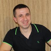 Виталий 30 Балаклея