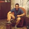 Виктор, 29, г.Гродно