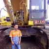 adhen, 16, г.Джакарта
