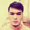 тигр, 23, г.Пушкино