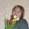 Еленка, 40, г.Верещагино