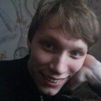 Владислав, 28 лет, Скорпион, Тула
