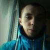 Евгений, 23, г.Красноярск
