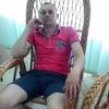 Андрей, 35, г.Херсон