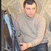 Amin, 52, г.Баку