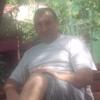 михайло, 44, г.Кропивницкий (Кировоград)