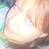 Ольга, 26, г.Залари