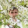Влад, 34, г.Тернополь