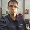 Олег, 22, г.Люберцы