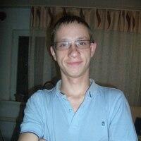Олег, 24 года, Овен, Алматы́