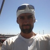 Евгений, 35, г.Сарыагач