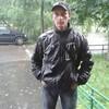Николай, 30, г.Марганец