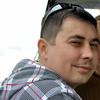 Алекс, 30, г.Альметьевск