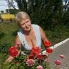 Алена, 51, г.Лесосибирск