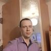 Владимер, 30, г.Вильнюс