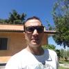 Roberto, 38, г.Рим