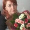 Инна, 41, г.Оренбург