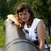 Кристина Масловскоя, 26, г.Новокузнецк