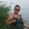 Вера, 34, г.Коркино