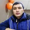 ильгиз, 35, г.Якутск