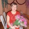 Марина, 51, г.Воркута
