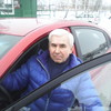 Владимир, 68, г.Казань