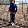 Natasha, 30, г.Ершов