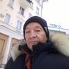 сергей, 62, г.Екатеринбург