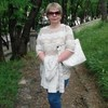 Светлана, 54, г.Пенза