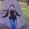 Нина, 59, г.Зеленодольск