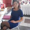 Наталия, 31, г.Орел