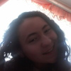 Диана, 16, г.Ивано-Франковск