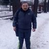 Николай, 30, г.Чебоксары