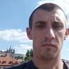 vasy, 20, Калуш
