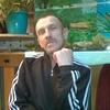 Владимир, 55, г.Монино