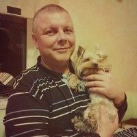 Igor, 47 лет, Телец, Одесса