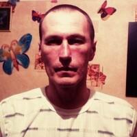 Евгений, 43 года, Весы, Екатеринбург