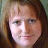 Olga, 34, Mordovo