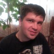 Александр 33 года (Рыбы) Соль-Илецк