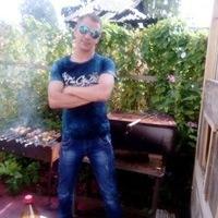 Иван, 38 лет, Рыбы, Кондопога