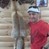 Митя, 43, г.Воркута