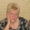 Ирина, 69, г.Браслав