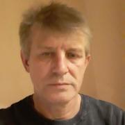 Саша 52 года (Весы) Прага