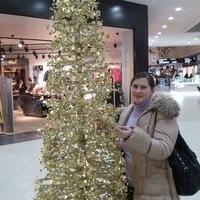 Елена, 38 лет, Скорпион, Санкт-Петербург