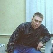 ALEX 45 лет (Овен) Венев