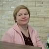 Людмила, 46, г.Красногорск
