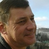 Игорь, 49, г.Монтевидео
